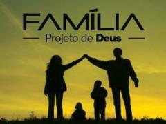 familia-projeto-de-Deus